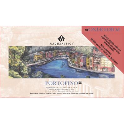 Magnani - Bloc Portofino DS...