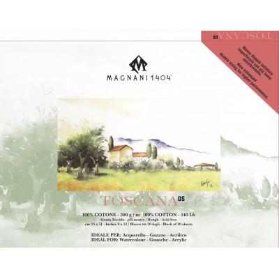 Magnani - Bloc Toscana DS...