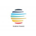 RUBENS France